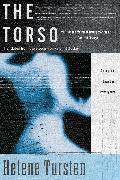 Cover-Bild zu The Torso (eBook) von Tursten, Helene