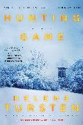Cover-Bild zu Hunting Game (eBook) von Tursten, Helene