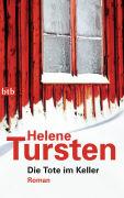 Cover-Bild zu Die Tote im Keller von Tursten, Helene