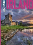 Cover-Bild zu Quint, Nicole: DuMont Bildatlas 187 Irland