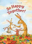 Cover-Bild zu So Happy Together! von Langreuter, Jutta