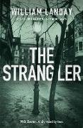Cover-Bild zu Landay, William: The Strangler (eBook)