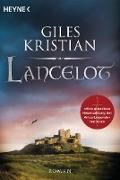 Cover-Bild zu Lancelot (eBook) von Kristian, Giles
