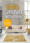Cover-Bild zu Hempfling, Cornelia: Die wundersame Kraft der Herzpunkt-Aktivierung