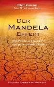 Cover-Bild zu Herrmann, Peter: Der Mandela-Effekt
