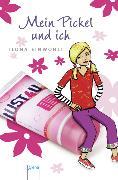 Cover-Bild zu Einwohlt, Ilona: Mein Pickel und ich (eBook)