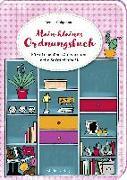 Cover-Bild zu Colquhoun, Denise: Mein kleines Ordnungsbuch
