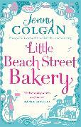 Cover-Bild zu Colgan, Jenny: Little Beach Street Bakery