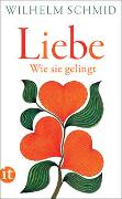 Cover-Bild zu Schmid, Wilhelm: Liebe