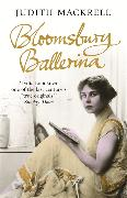 Cover-Bild zu Mackrell, Judith: Bloomsbury Ballerina