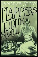 Cover-Bild zu Mackrell, Judith: Tamara's Story (eBook)
