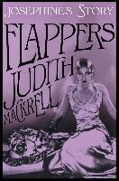 Cover-Bild zu Mackrell, Judith: Josephine's Story (eBook)