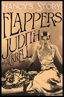 Cover-Bild zu Mackrell, Judith: Nancy's Story (eBook)