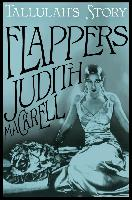 Cover-Bild zu Mackrell, Judith: Tallulah's Story (eBook)