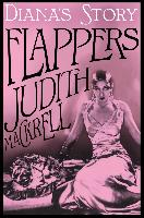 Cover-Bild zu Mackrell, Judith: Diana's Story (eBook)