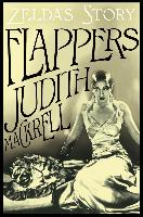 Cover-Bild zu Mackrell, Judith: Zelda's Story (eBook)