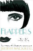 Cover-Bild zu Mackrell, Judith: Flappers