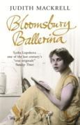 Cover-Bild zu Mackrell, Judith: Bloomsbury Ballerina (eBook)