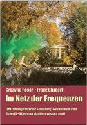 Cover-Bild zu Bludorf, Franz: Im Netz der Frequenzen