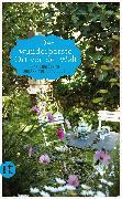 Cover-Bild zu Goethe, Johann Wolfgang: »Der wunderbarste Ort von der Welt« (eBook)