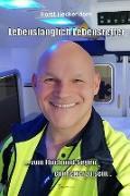 Cover-Bild zu Heckendorn, Horst: Lebenslänglich Lebensretter (eBook)