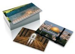 Cover-Bild zu Redaktionsteam Verlag an der Ruhr: 80 Bild-Impulse: Religion und Ethik