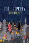 Cover-Bild zu Modan, Rutu: The Property