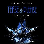 Cover-Bild zu Tease & Please - Wahl oder Qual (Audio Download) von Andersson, Philippa L.