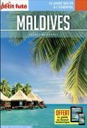 Cover-Bild zu Maldives