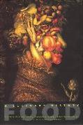 Cover-Bild zu Flandrin, Jean-Louis (Hrsg.): Food (eBook)