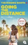 Cover-Bild zu Reekles, Beth: The Kissing Booth - Going the Distance