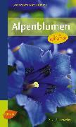 Cover-Bild zu Steinbachs Naturführer Alpenblumen von Finkenzeller, Xaver