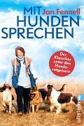 Cover-Bild zu Mit Hunden sprechen von Fennell, Jan