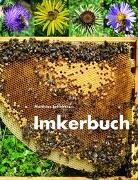 Cover-Bild zu Imkerbuch von Lehnherr, Matthias