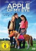 Cover-Bild zu Avery Arendes (Schausp.): Apple of my eye