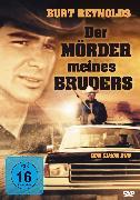 Cover-Bild zu George McCowan (Reg.): Der Mörder meines Bruders