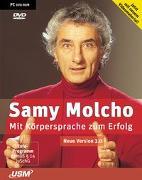 Cover-Bild zu Samy Molcho: Mit Körpersprache zum Erfolg - Neue Version 3.0 von Molcho, Samy