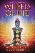 Cover-Bild zu Wheels of Life von Judith, Anodea, PhD