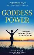Cover-Bild zu Goddess Power von Price, Isabella