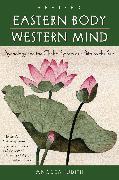 Cover-Bild zu Eastern Body, Western Mind von Judith, Anodea