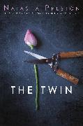 Cover-Bild zu The Twin von Preston, Natasha