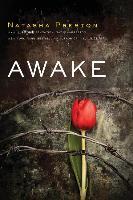 Cover-Bild zu Awake von Preston, Natasha