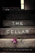 Cover-Bild zu The Cellar von Preston, Natasha