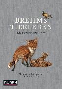 Cover-Bild zu Brehms Tierleben (eBook) von Brensing, Karsten