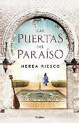 Cover-Bild zu Las puertas del paraiso / The Gates of Paradise von Riesco, Nerea