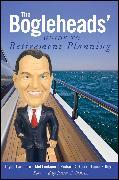 Cover-Bild zu The Bogleheads' Guide to Retirement Planning (eBook) von Larimore, Taylor