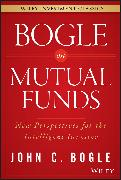 Cover-Bild zu Bogle On Mutual Funds (eBook) von Bogle, John C.