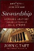 Cover-Bild zu Stewardship (eBook) von Ellis, Charles D.