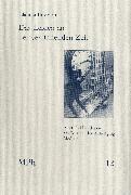 Cover-Bild zu Das Leiden an der verrinnenden Zeit (eBook) von Bozzaro, Claudia
