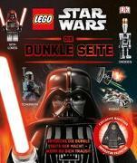 Cover-Bild zu LEGO® Star Wars? Die Dunkle Seite von Lipkowitz, Daniel